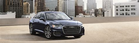 Maybe you would like to learn more about one of these? Audi Dealer near Me Denver CO | Audi Denver