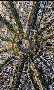Best 25+ Birds eye view ideas on Pinterest | City birds ...