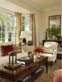 traditional livingroom traditional living family room by timothy corrigan