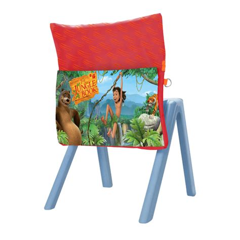 the jungle book chair bags for