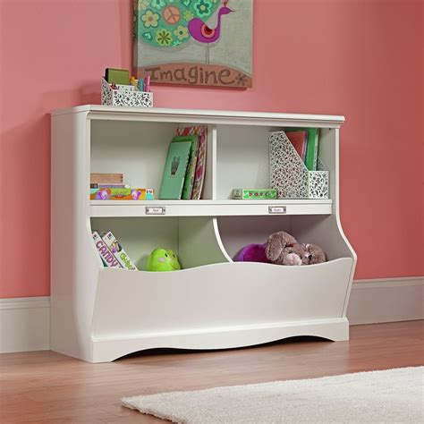 Organizer For Bedroom by Bookcase Foot Board Bedroom Playroom Books Toys Clothes