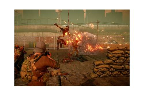 state of decay highly compressed free download
