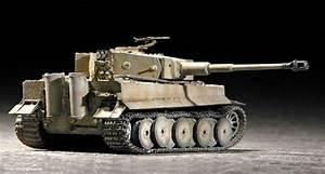 Mini Panzer Kaufen : berliner zinnfiguren tiger 1 panzer mittel online kaufen ~ A.2002-acura-tl-radio.info Haus und Dekorationen