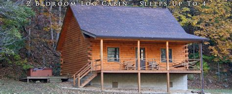 cabins in wv with tub explore harman s cabins 1 2 3 4 bedroom luxury log