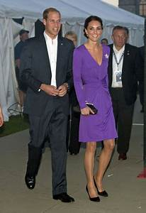 Kate+Middleton+Dresses+Skirts+Cocktail+Dress+H_8KWWpg7I7l ...