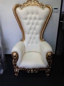 chair rentals near me gold on white king throne chairs rental yelp
