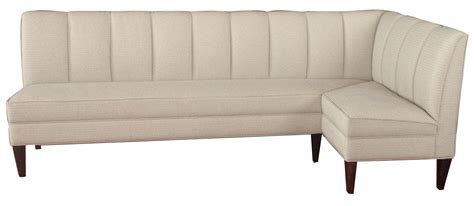 Banquette Furniture by Dining Room Dining Furniture Design With Curved