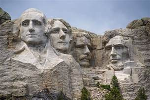 what country is mount rushmore in history wonderville
