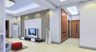 wall interior designs for home minimalist wall and ceiling design in modern china interior