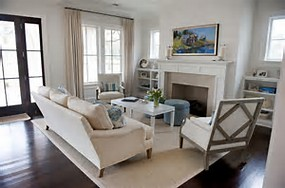 HD Wallpapers Living Room East Hampton Menu