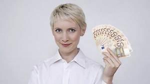 Nach Notartermin Wann Geld : tenhagens tipps wann man verwandten geld leihen sollte ~ Lizthompson.info Haus und Dekorationen