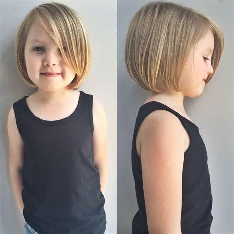 kids hairstyles  girls haircut kids haircut