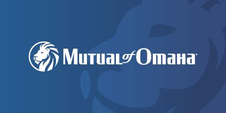 When deciding whether mutual of omaha (or any other life insurance company) is right for you, it's important to evaluate customer reviews and the insurer's financial. Life Insurance, Finance, Medicare from Mutual of Omaha