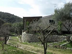 Haus Sardinien Kaufen : sardinien ferienhaus am meer orosei su anzu 4500 m vom meer ~ Frokenaadalensverden.com Haus und Dekorationen