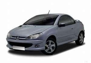 Reprise Vehicule Peugeot : propositon de rachat peugeot 206 1 6 hdi 16v fap roland garros 2006 71000 km reprise de votre ~ Gottalentnigeria.com Avis de Voitures