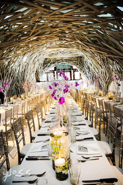 the garden milwaukee wi wedding venue
