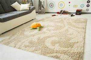 Teppich 2 X 3 M : shaggy langflor hochflor teppich funny design 4 muster 5 gr en neu ebay ~ Bigdaddyawards.com Haus und Dekorationen