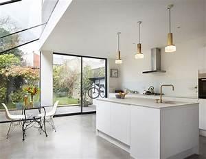 Side By Side Design : side return extension ideas design for me ~ Bigdaddyawards.com Haus und Dekorationen