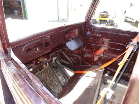 buy   ford  ton pickup truck  ton great