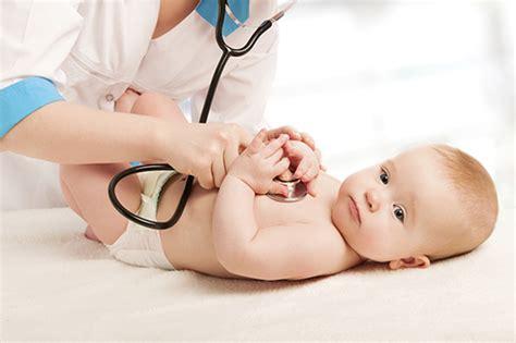 schwangerschaftsrechner ssw genau berechnen pampers de