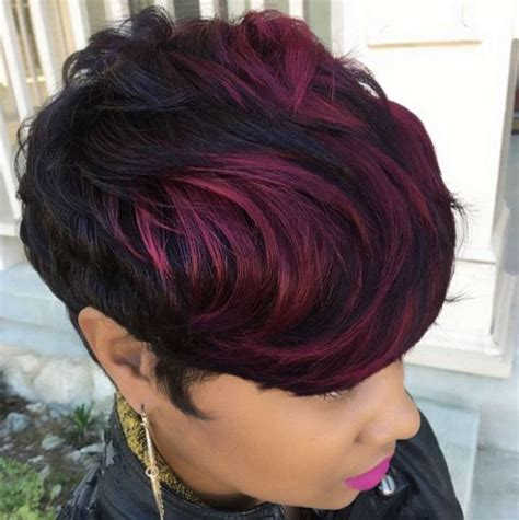 bob haircut pictures 1097 best images about cuts weaves on 1097