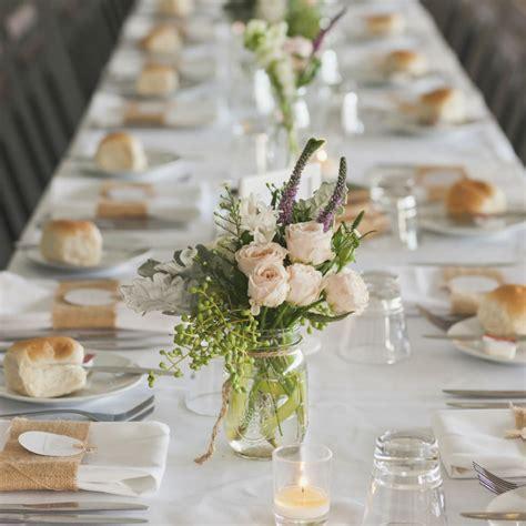 jeux de cuisine avec menu mariage composer repas de mariage