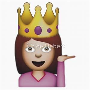 Queen Emoji Wallpapers - WallpaperSafari