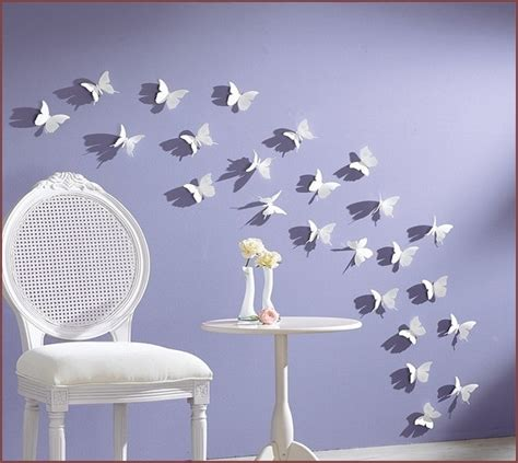 Butterfly Wall Decor Target by Butterfly Outdoor Wall Decor Home Design Ideas
