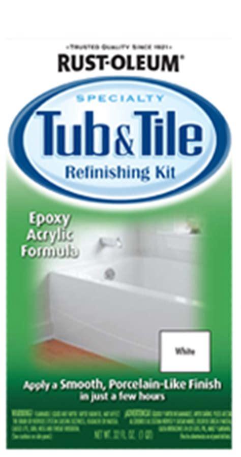 tub reglazing do it yourself diy total bathtub