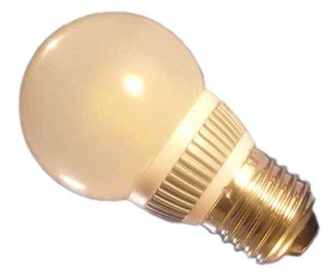 Best outdoor light bulbs democraciaejustica best outdoor light bulbs household led light bulbs for interior and exterior led aloadofball Images