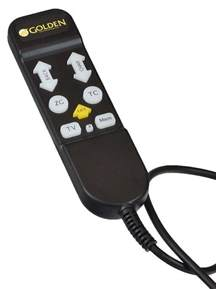 golden technologies parts seat chair lift recliner remote new ebay