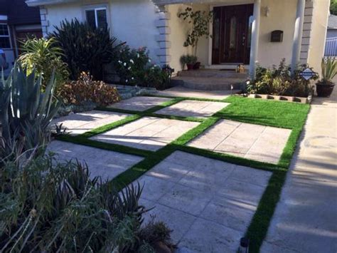 landscaping costs melbourne outdoor carpet melbourne florida design ideas landscaping ideas for front yard