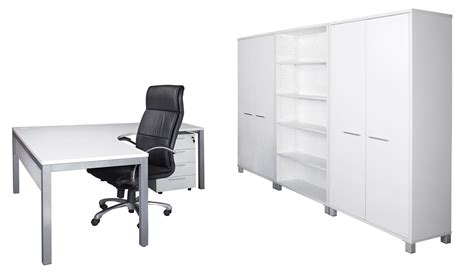 Office Desk New Zealand by Tips For Choosing Office Furniture In New Zealand Howard