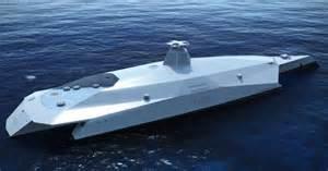 designer gehalt britische designer entwerfen kriegsschiff der zukunft