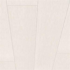 Weiße Farbe Für Holz : deckenpaneele wei f r wohnzimmer k che flur feuchtr ume ~ Whattoseeinmadrid.com Haus und Dekorationen