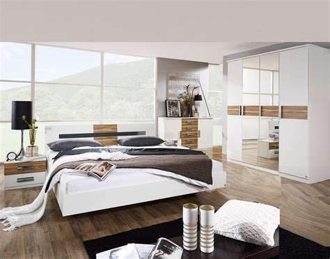 chambre à coucher complète adulte chambre adulte complète