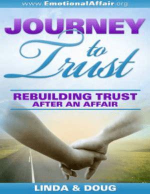 top  quotes  infidelity  marriage infidelity healing