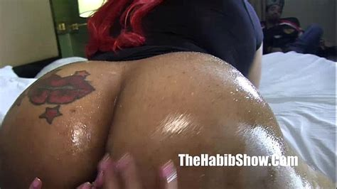 Bbw Ms Giggles Fucked By Lil Asian And Henesy Xnxx