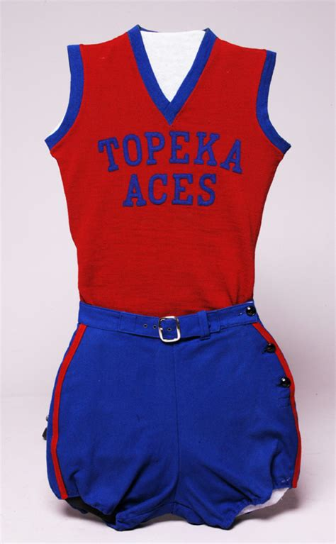 womens basketball uniform kansapedia kansas