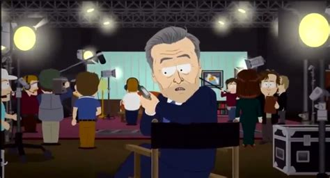 south park rips alec baldwin    scathing parody