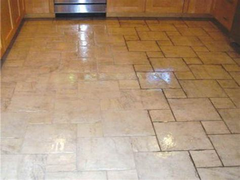 how to repair how to clean grout stains how to