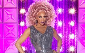 Yaaas! RuPaul's Drag Race All Stars has been renewed for ...