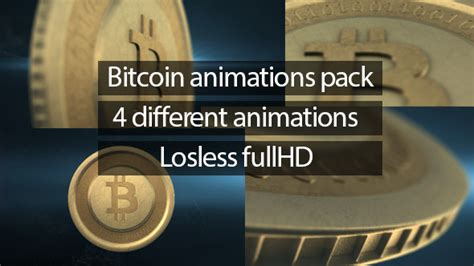 The best gifs are on giphy. Bitcoin Animations Pack by MotionVector | VideoHive