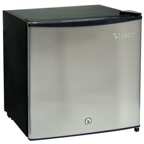 ge energy chest freezer 5 best apartment size refrigerator tool box
