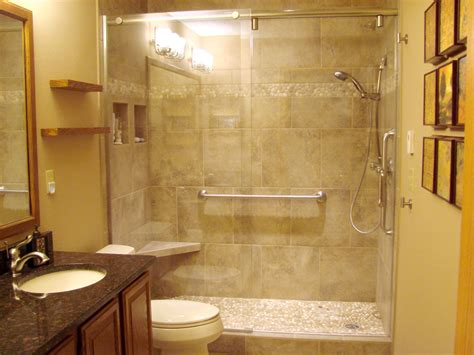 shower remodel ideas for small bathrooms bathroom extraordinary remodel bathroom shower bathroom