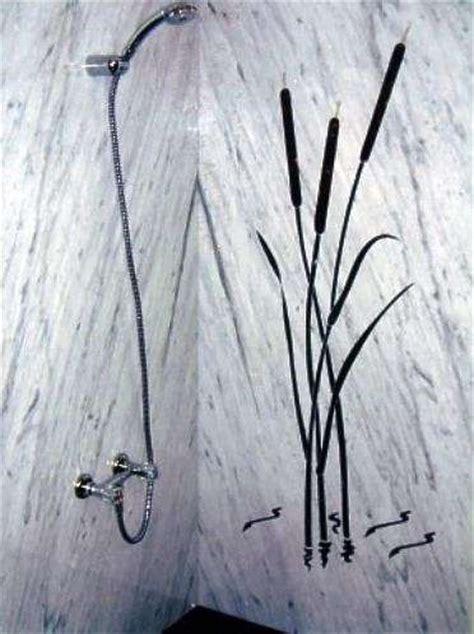 Fliesen Wasserstrahlschneiden Berlin by Wasserstrahlschneiden Wasserstrahl Schneiden Fliesen
