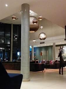 Briefkasten In Betonsäule : betons ulen f r garten und haus alle details und einsatzm glichkeiten ~ Sanjose-hotels-ca.com Haus und Dekorationen