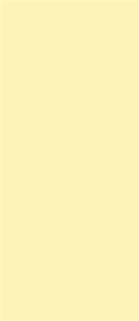 pastel yellow background custom box background pastel yellow f2u by
