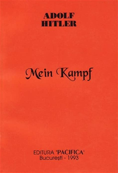 Mein Kfy Chair Book by Mein Kf Quotes Memes