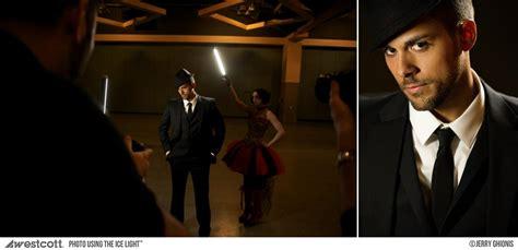 jerry ghionis ice light amazon com westcott handheld photo video led ice light